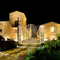 Hotel Il Borgo Degli Angeli